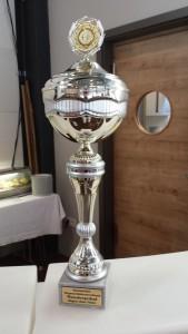 Pokal LaLi