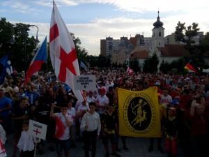 03_Ungarn